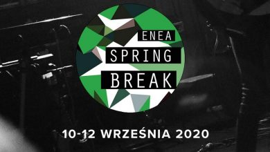 Photo of Enea Spring Break 2020 przeniesiony. Nowa data