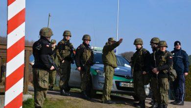 Photo of Koronawirus. Unia Europejska: zewnętrzne granice zamknięte na 30 dni