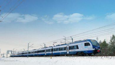 Photo of Ferie zimowe 2020. PKP Intercity przewiozło ponad 5 milionów pasażerów