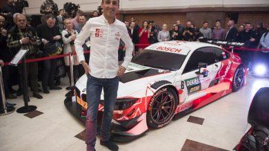 Photo of Robert Kubica: DTM vs Formuła 1. Poznaliśmy tajniki tej serii wyścigowej