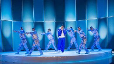 Photo of Dance Dance Dance. Krzysztof Jonkisz przerwał występ i opuścił studio! WIDEO