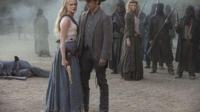 Photo of Trzeci sezon Westworld wraca! Mroczna odyseja o narodzinach sztucznej inteligencji [ZAPOWIEDŹ]