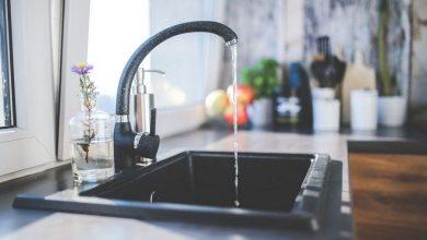 Photo of Koronawirus. Światowa Organizacja Zdrowia: woda z kranu bezpieczna do picia