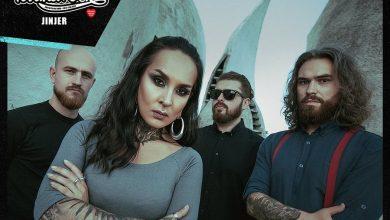 Photo of Jinjer i BLACK RIVER w składzie Pol'and'Rock Festival 2020