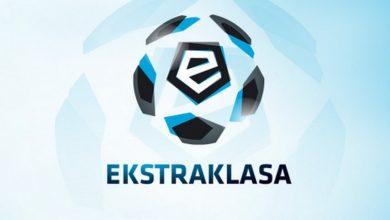 Photo of Ekstraklasa. Sześć klubów wznawia treningi. Wyniki badań na obecność COVID-19 do 7 maja