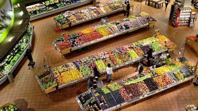 Photo of Koronawirus. Nieuczciwi sprzedawcy żerują na ludzkim strachu przed pandemią! Sklepy zawyżają ceny produktów