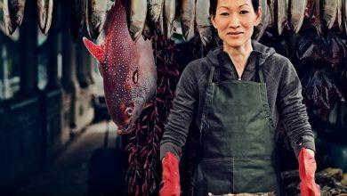 Photo of Międzynarodowy Dzień Kobiet. Równouprawnienie w sektorze rybołówstwa. Czy istnieje?