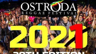 Photo of 20. edycja Ostróda Reggae Festival odwołana! Jest nowy termin w 2021 roku