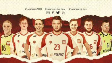 Photo of Polska piłka ręczna protestuje. EHF pozbawił biało-czerwonych udziału w MŚ 2021