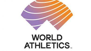 Photo of Koronawirus. World Athletics zawiesza kwalifikacje do IO Tokio i przesuwa wybory organizatorów MŚ