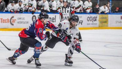 Photo of Polska Hokej Liga. TOP 5 – najlepsze ligowe bramki sezonu 2019/2020 [WIDEO]