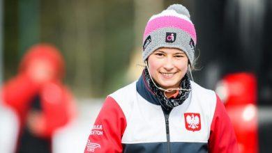Photo of Udany sezon 2019/2020. Polskie bobsleje z nadzieją na przyszłość
