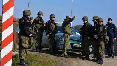 Photo of Wojsko Polskie pomaga w walce z koronawirusem. Polacy są zadowoleni z ich wsparcia [WIDEO]