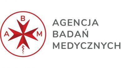 Photo of ABM: 50 mln zł na badania kliniczne ukierunkowane na przeciwdziałanie COVID-19