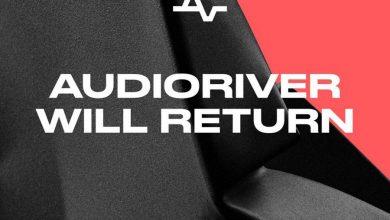 Photo of Audioriver 2020 odwołany! Koronawirus pokonał jubileuszową edycję