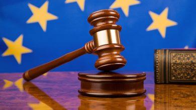 Photo of Komisja Europejska. Demokracja i rządy prawa w Polsce. Niezawisłość sądownictwa i wolne wybory zagrożone