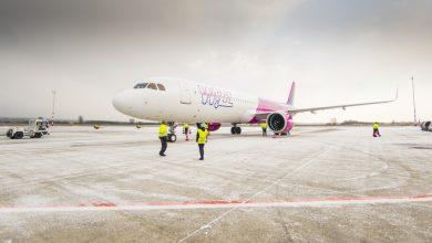 Photo of Rejsy pasażerskie LOT-u do 15 maja 2020 roku odwołane. Wizz Air zawiesza połączenia