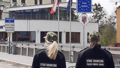 """Photo of Koronawirus """"na granicy"""". Czechy otwarte dla Śląska"""