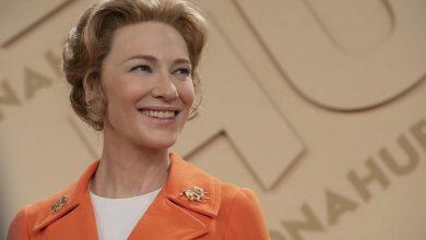 Photo of Mrs. America – nowy serial z Cate Blanchett w roli głównej