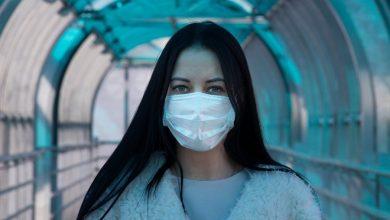 Photo of Koronawirus SARS-CoV-2. Aktualna sytuacja epidemiologiczna na świecie