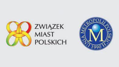 Photo of Stanowisko polskich metropolii i miast dot. wyborów prezydenckich i stanu klęski żywiołowej