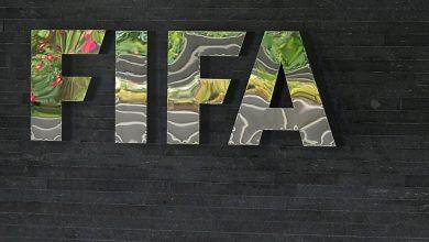 Photo of FIFA. Zmiany w turnieju piłkarskim na igrzyskach olimpijskich w Tokio