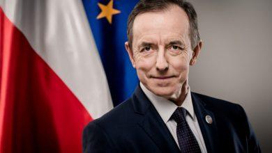 """Photo of Prokuratura chce uchylenia immunitetu Grodzkiego. """"PiS chce odwrócić uwagę od afery Obajtka"""""""