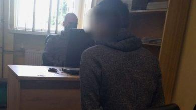 Photo of Znęcali się ze szczególnym okrucieństwem nad 4-miesięczną dziewczynką