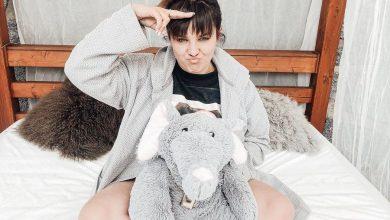 Photo of #Hot16Challenge2. Ewa Farna ostro o PiS-ie. Odmówiła Playboyowi i imprezy TVP za olbrzymie pieniądze [WIDEO]