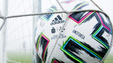 Photo of Terminarz rozgrywek Ekstraklasy do końca sezonu 2019/2020