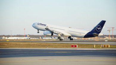 Photo of Lufthansa Group. 1800 cotygodniowych rejsów do 126 miast na świecie. Kraków i Warszawa w siatce połączeń
