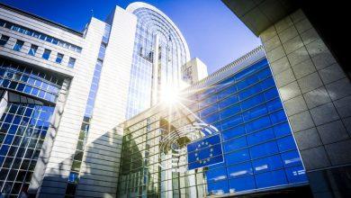 Photo of PE. Demokracja w Polsce zagrożona? Może stracić olbrzymie pieniądze – 64 mld euro!