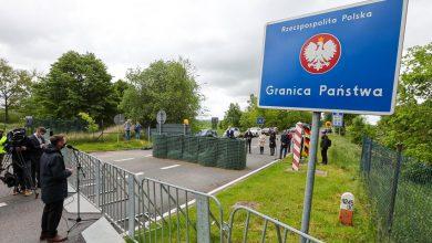 Photo of Apel do rządów polskiego i niemieckiego o otwarcie granic