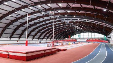 Photo of Ośrodki COS w Spale i Wałczu otwarte dla sportowców
