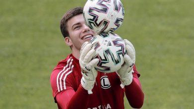 Photo of Ekstraklasa. Piłkarze zarażeni koronawirusem? Wstrzymano treningi