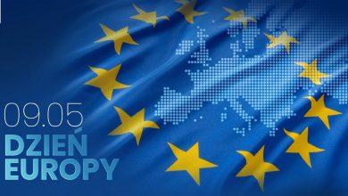 Photo of Dzień Europy. 70-lecie podpisania Deklaracji Schumana [WIDEO]