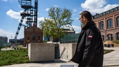 Photo of Premier w Katowicach. Kolejni zakażeni koronawirusem na Śląsku