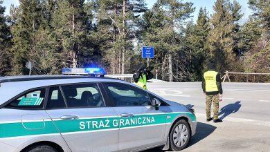 Photo of Kwarantanna po przyjeździe do Polski. Nowe rozporządzenie