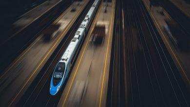 Photo of PKP przywraca pociągi Pendolino. Zapewnione bezpieczeństwo podróży
