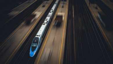 Photo of Plany rozwoju i inwestycji PKP Intercity na lata 2021-2030
