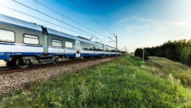 Photo of Bezpieczna podróż z PKP Intercity podczas epidemii. Częstsze dezynfekowanie i czyszczenie pociągów