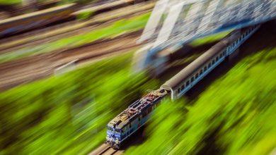Photo of Pandemia koronawirusa. Część pociągów PKP Intercity wraca na tory