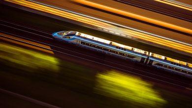 Photo of PKP Intercity: rezerwacja miejsc i więcej podróżnych w pociągach. Kolejne Pendolino wracają na tory