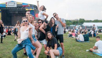 Photo of Kraków Live Festival przełożony na 2022 rok