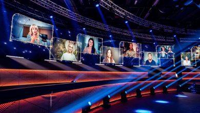 """Photo of Eurovision Song Celebration 2020. """"Europe Shine a Light"""" – muzyczne światło dla Europy [WIDEO]"""