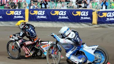 Photo of 2020 FIM Speedway Youth 250cc World Championship odwołane