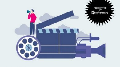 Photo of Warszawski Festiwal Filmowy, Festiwal EnergaCAMERIMAGE i American Film Festival w TOP 50 na świecie!