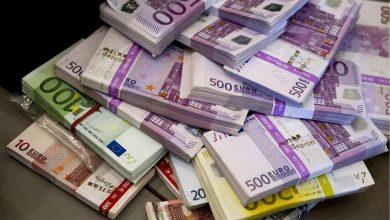 Photo of Parlament: Unia Europejska – 2 bln euro na odbudowę gospodarki po koronawirusie