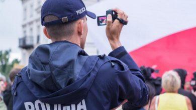 Photo of PiS. Zakaz zgromadzeń publicznych w czasie pandemii podtrzymany. RPO interweniuje