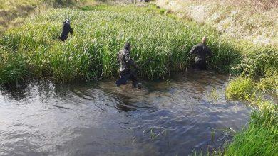 Photo of Kacperek nie żyje. Ciało 3,5-letniego chłopca znaleziono w rzece